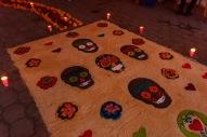 Dia de Muertos (10 de 55)