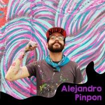 foto perfil mad in alejandro
