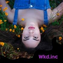 foto perfil mad in wkd inc