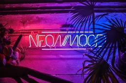 NEON MOOD 3