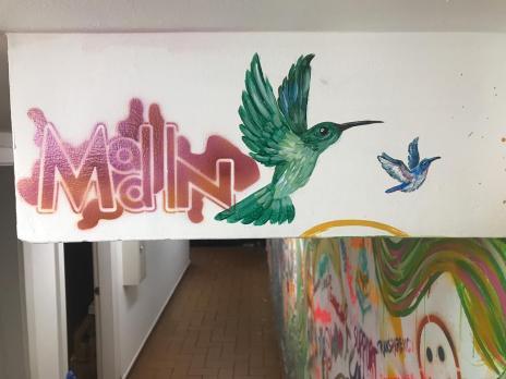 muro evolve four seasons colectivo mad in alejandro pinpon y sergio calderon 2