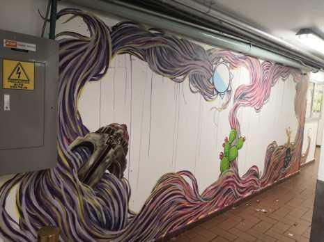 muro evolve four seasons colectivo mad in alejandro pinpon y sergio calderon 3