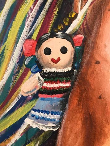 muro evolve four seasons colectivo mad in alejandro pinpon y sergio calderon 5