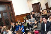 reflejos de pushkin centro cultural minero colectivo mad in 6
