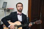 reflejos de pushkin centro cultural minero colectivo mad in 8