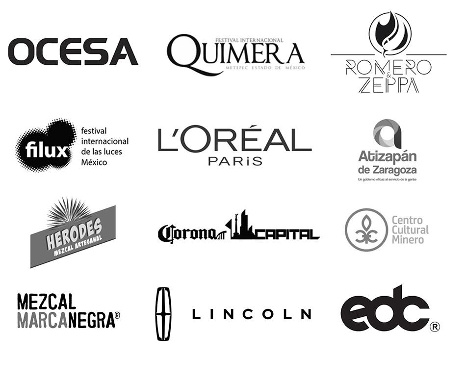 logos aliados mad in.jpg